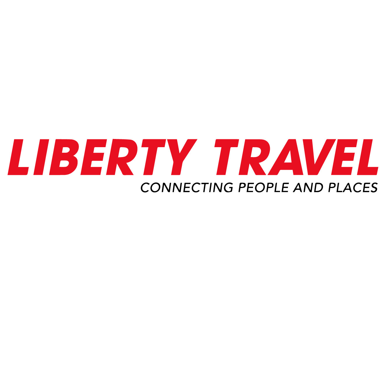 Liberty Travel 01