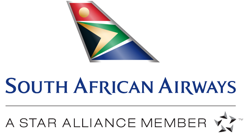 saa primary logo star alliance rgbfa 2 w500 w500