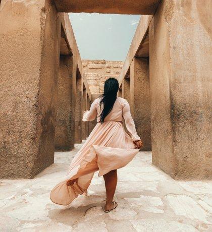 egipto-con-playa-y-turquía