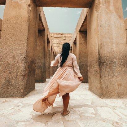 egipto-–-ruta-de-faraones-de-lujo-1